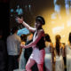 Level 3 Extended Diploma in Performing Arts Cabaret